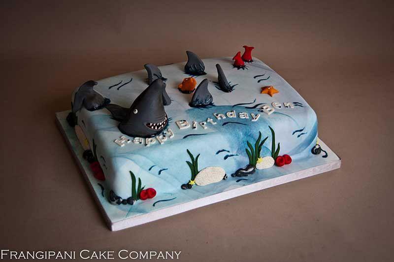 Shark-And-Fishes-Birthday-Cake.jpg (800×532)