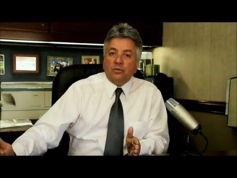Oyer Insurance Agency Insurance Wooster Oyerinsuranceagency