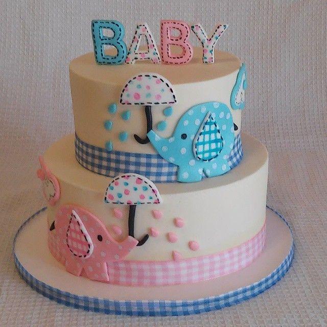 anal pasteles para bebés