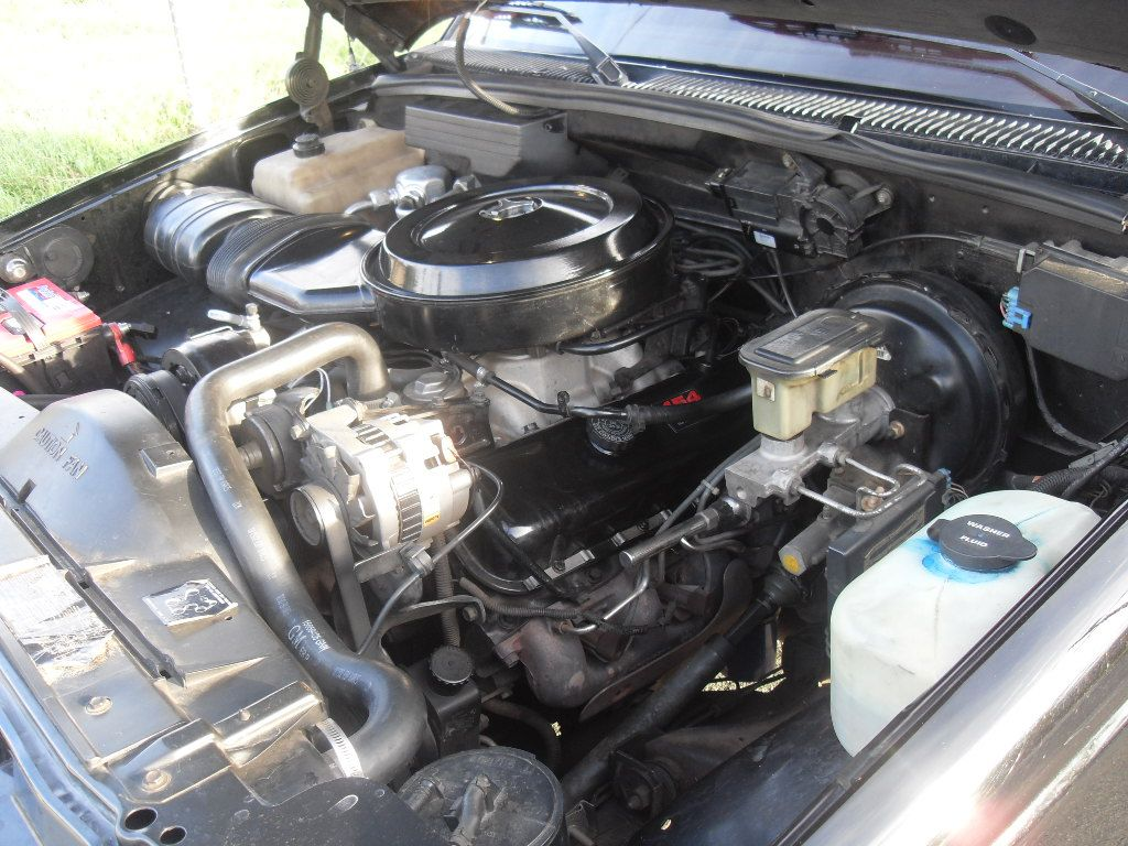 All Chevy 1991 chevy 454 ss for sale : 2010 GMC Suburban #Used #Engine: Description: Gas Engine 5.3, 0 ...