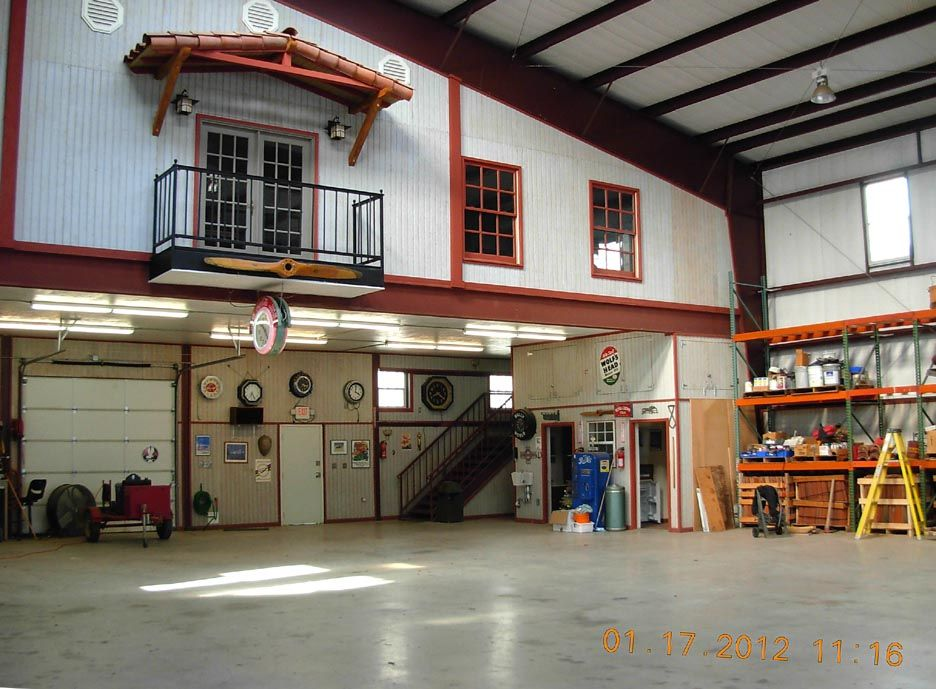 Superior Texas Airport Homes, Texas Airpark Homes,Hangars, And Lots For Sale Or Lease