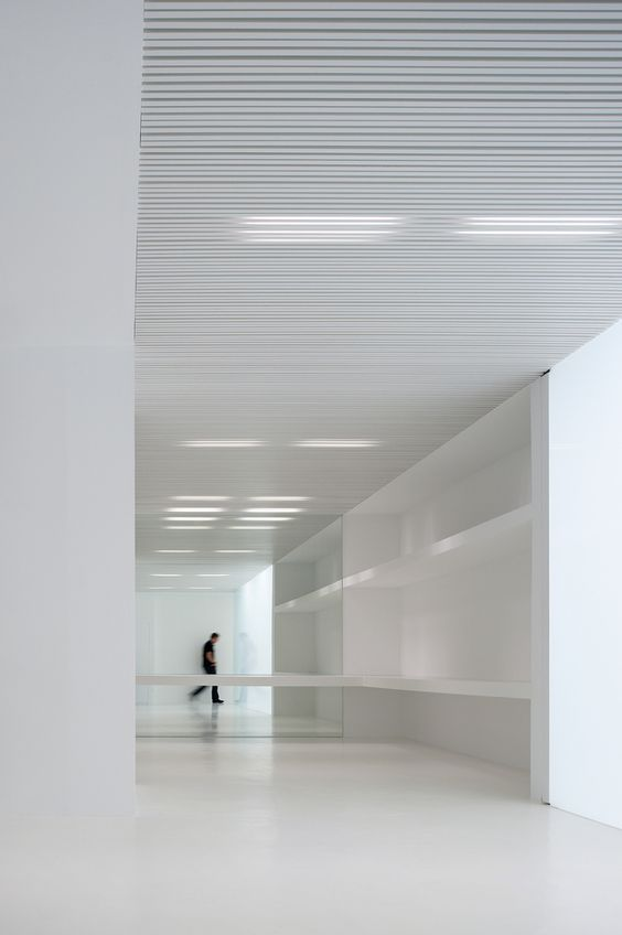 Best Pin By Sofia Beas Interiores On Ceiling Architecture 640 x 480