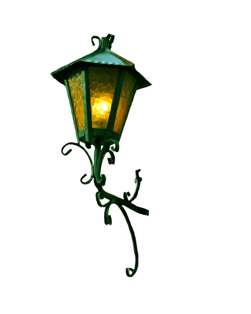 Wall Lamp Png By Moonglowlilly On Deviantart Wall Lamp Antique Lanterns Cool Lamps