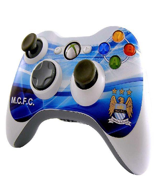 Amazing Xbox Controllers Xbox Controller Xbox 360 Controller Xbox