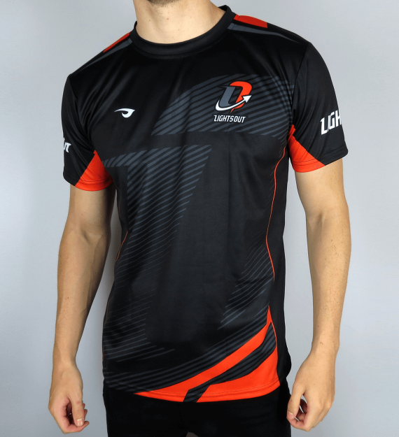 Download Custom Esports Gaming Jersey Design Print Sport Shirt Design Sports Jersey Design Jersey Design