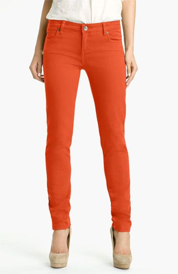 Kut From The Kloth Diana Skinny Jeans Nordstrom Kut From The Kloth Skinny Clothes
