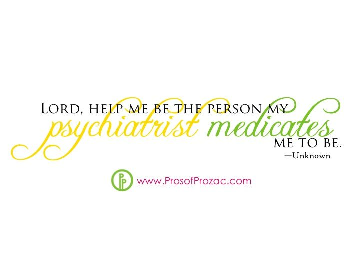 books, mental health, depression, bipolar disorder, health