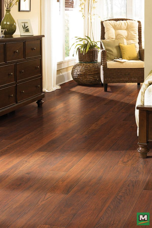 What To Put On Laminate Flooring For Shine