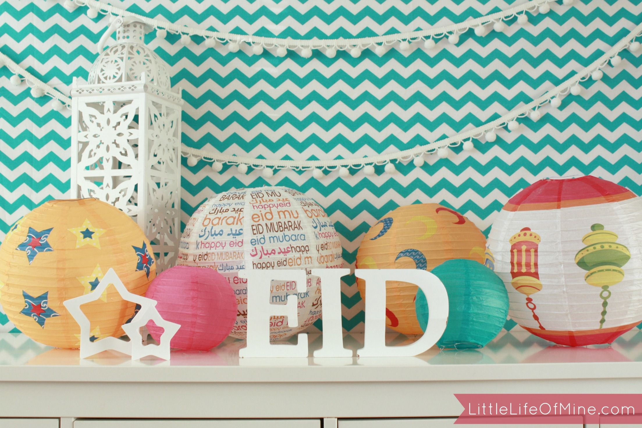Cool Eid Mubarak Eid Al-Fitr Decorations - c848d49fc24f2c9ce4b7cd92a2d8a9c9  Collection_201079 .jpg
