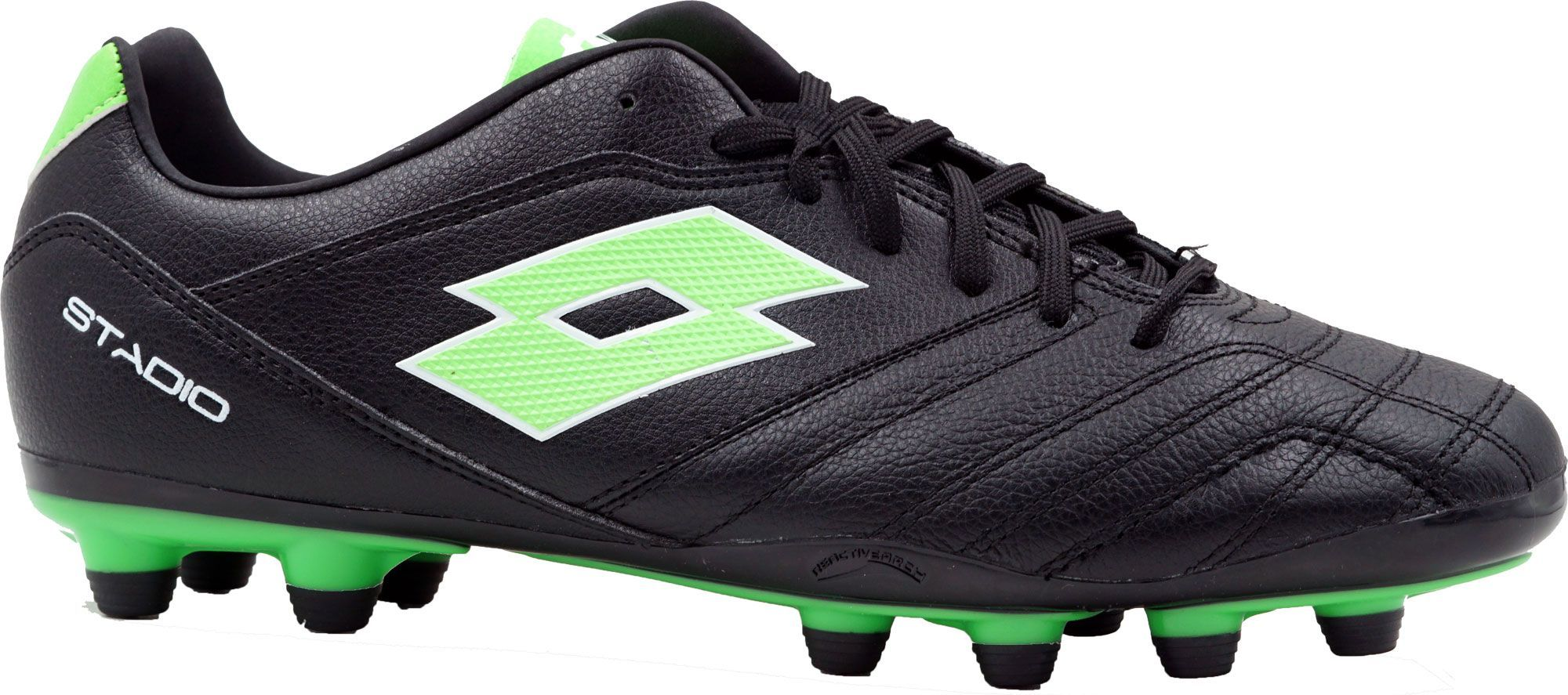new concept 02650 eef3a Lotto Stadio Primato K Review   Lotto Soccer Cleats   Adidas sneakers, Soccer  Cleats, Soccer