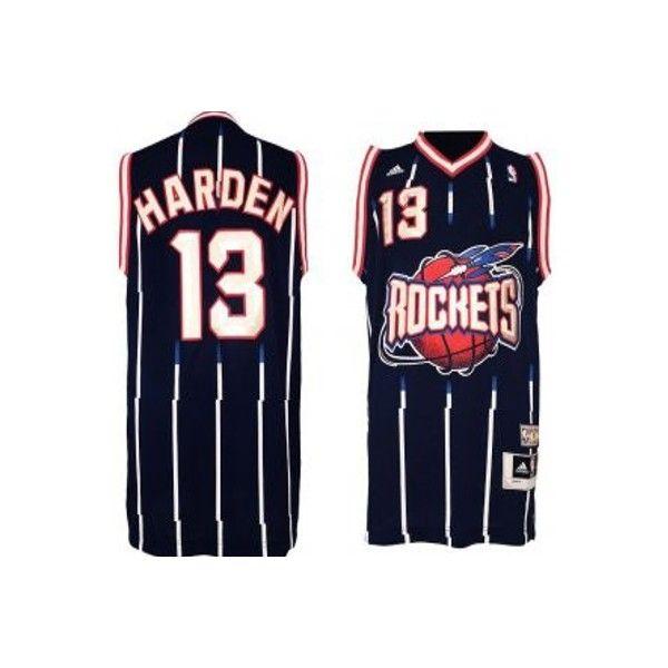 187da9b1ec377 Camiseta Houston Rockets - Harden - Basket3C.com ¡Tu tienda de Basket online !