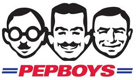 Coupon 10 Off Any Pennzoil Oil Change Pepboys Http Www Thefreebiesource Com P 94686 Pep Boys Pep Boys T Shirts
