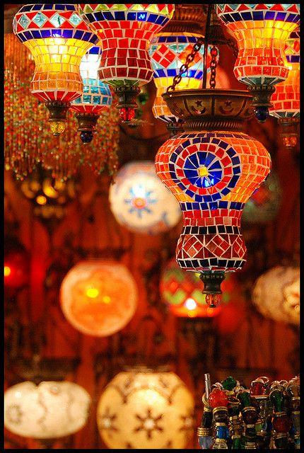 1001 Lamps Lamp Edison Light Bulbs Light Bulb