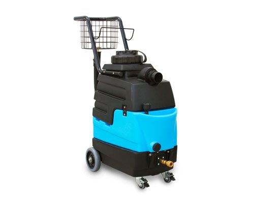 8070 Mytee Lite Hot Water Extractor Mytee 8070 For Sale Cleaning Upholstery How To Clean Carpet Commercial Floor Cleaning