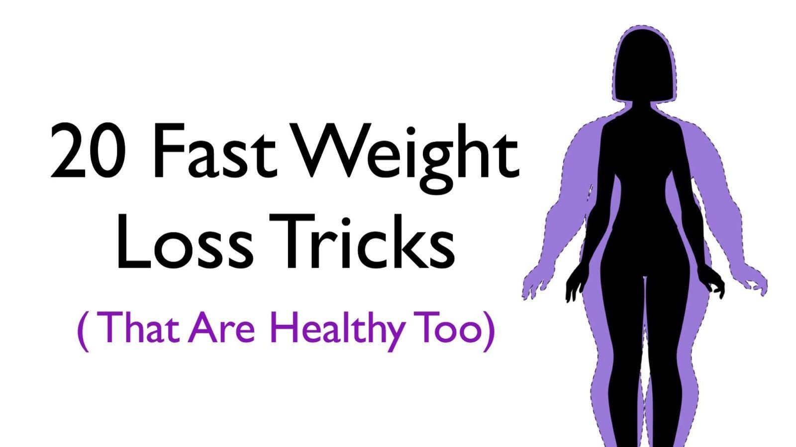 Morning weight loss elixir