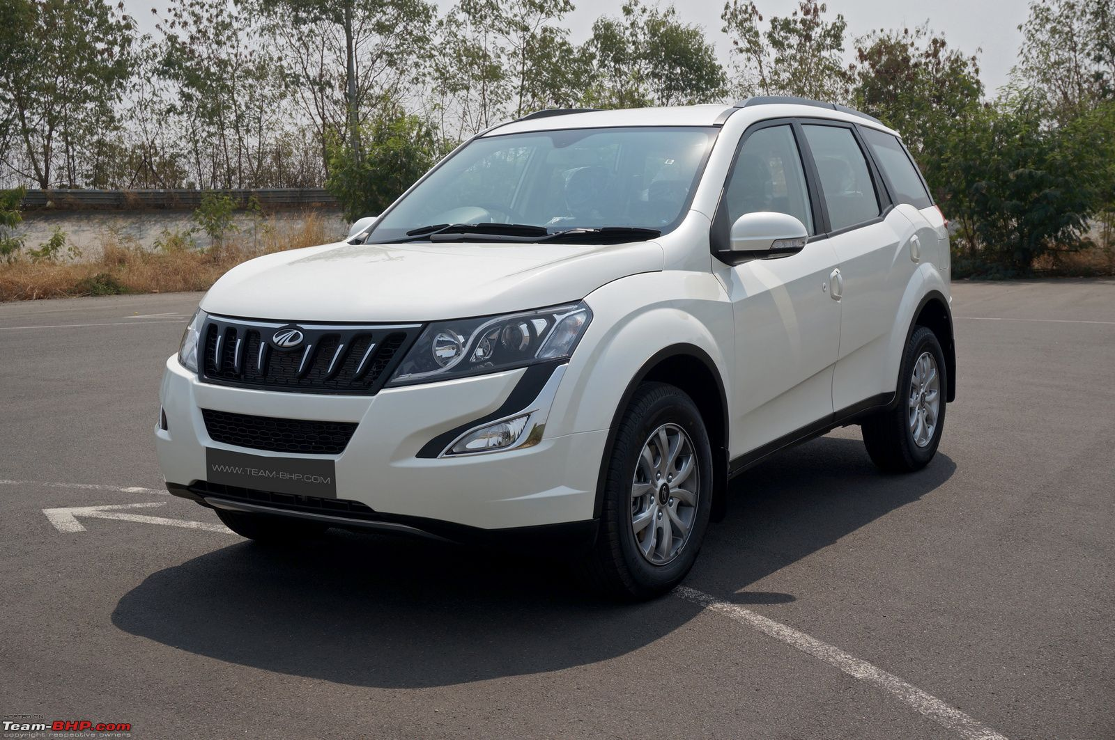 Sell Used Mahindra XUV500 in India by following 3 fast