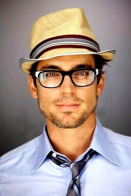 eebfbdb03d Macho Moda: Blog de Moda Masculina - Dicas sobre Tendências, Produtos,  Serviços e tudo relacionado aos homens!