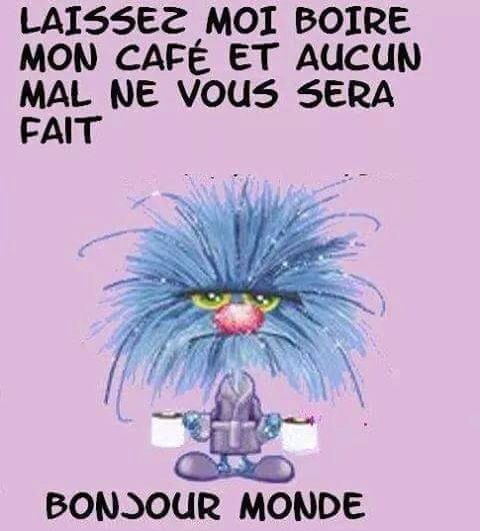 Cafe Matin Quotes Coffee Humor Coffee Quotes Quotes