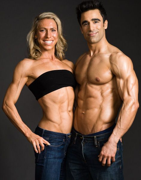 Pin by Anadrol Online on Buy Anadrol Online | Anabolic steroid