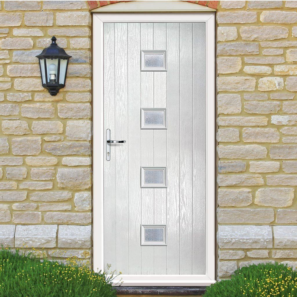 Ie closet doors and sometimes on an exterior door in conjunction with - Xl Joinery Exterior Composite Door Sets Xl Joinery Exterior Doors