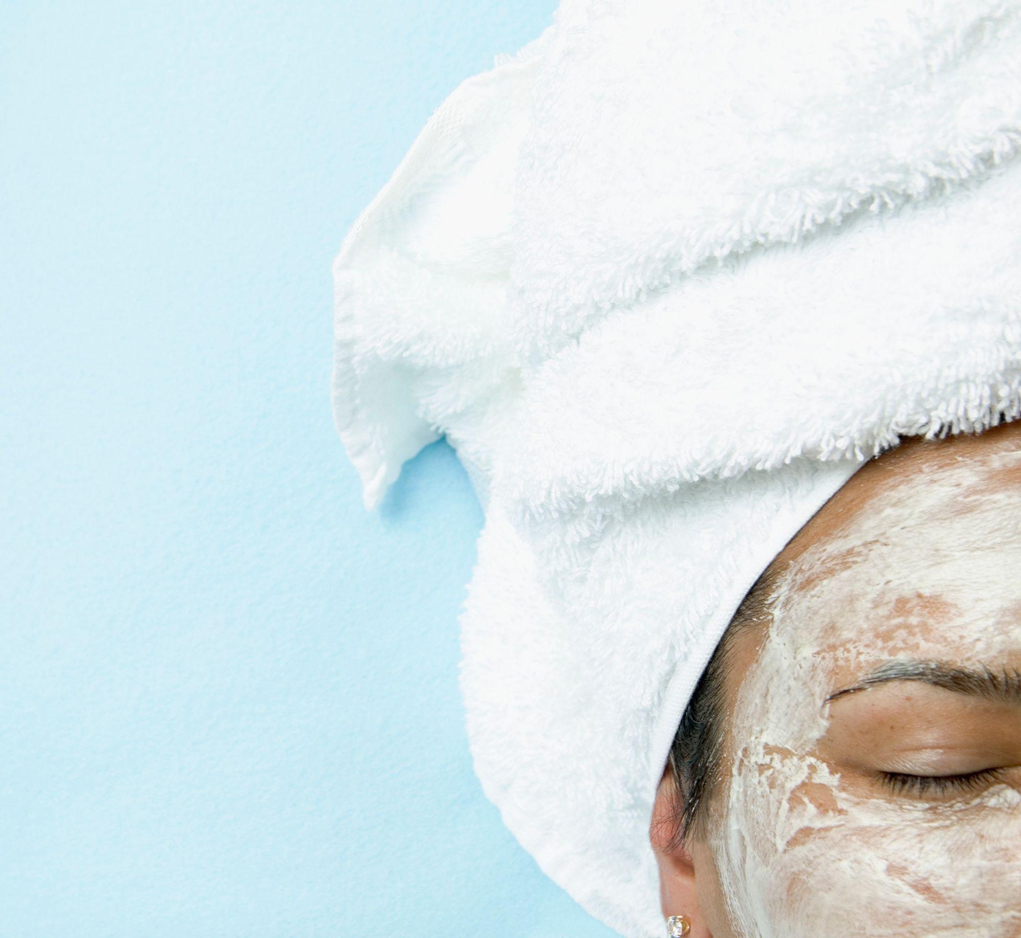 Image result for Facialates Facial