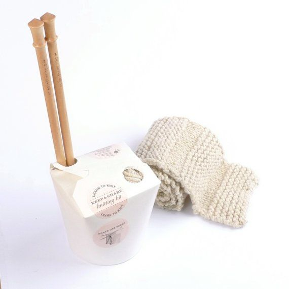 knitting 101 is sweet PD   PACK   Pinterest   Lana, Tejido y Trapillo