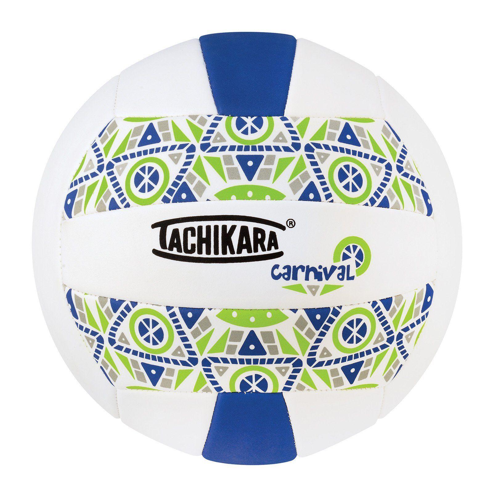 Tachikara Softec Volleyball Zigzag Lgbk Products Volleyball Volleyball Gear Volleyball Outfits