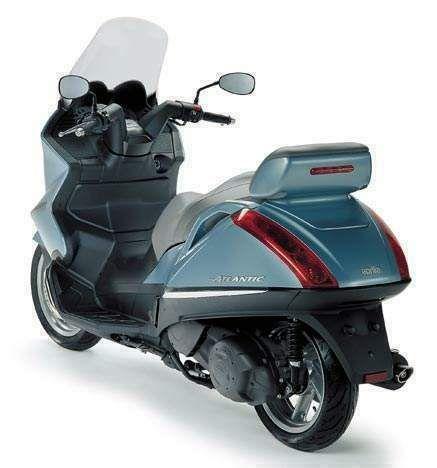 Welcome To Bikesevolution Com Motos Tipos De Motos