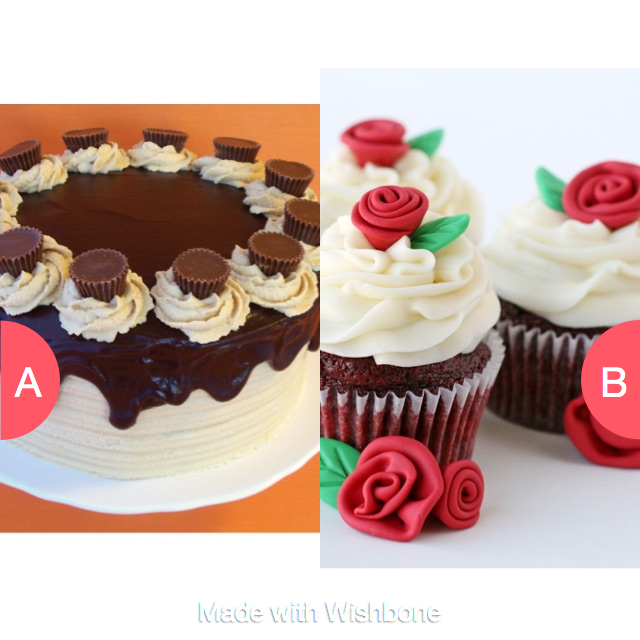 Which one do like better Click here to vote @ http://getwishboneapp.com/share/2689929