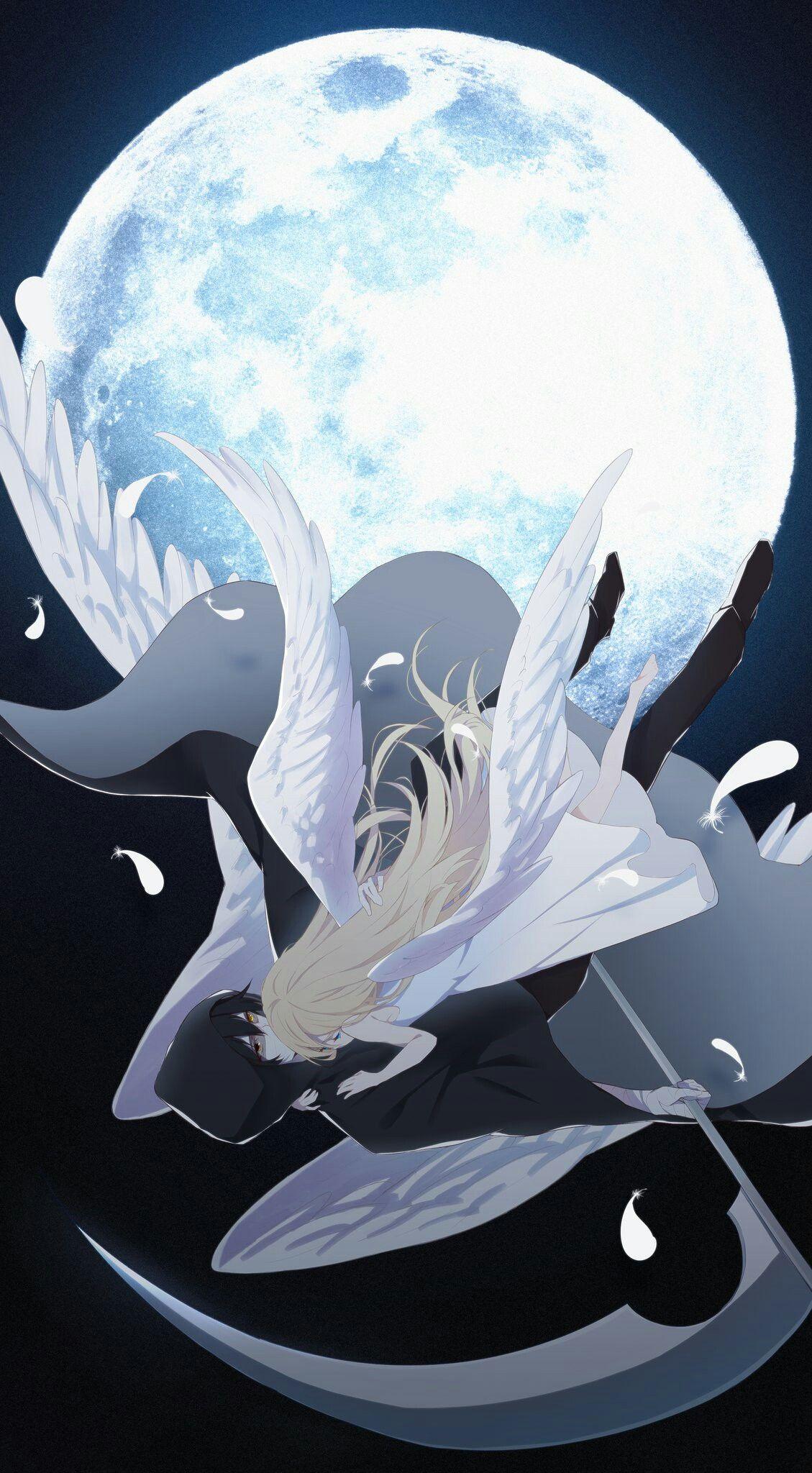 殺戮の天使 の画像 投稿者 Ray さん フリーホラーゲーム 堕