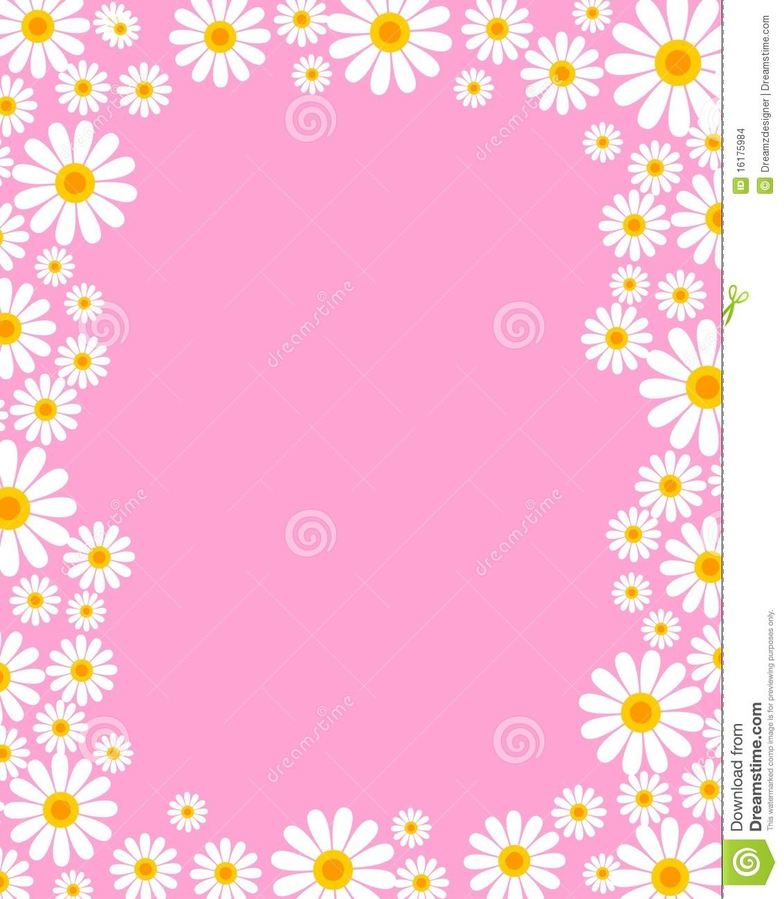 Floral border download from over 30 million high quality stock floral border download from over 30 million high quality stock photos images vectors izmirmasajfo