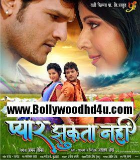 Hindi medium movie ke all songs mp3 download