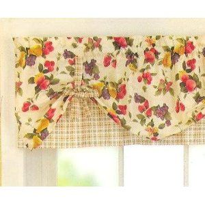 Pin By Ann Good On Curtains Kitchen Curtains Curtains Kitchen