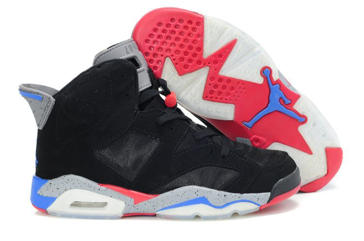 Explore Air Jordan Shoes, Air Jordan Vi, and more!