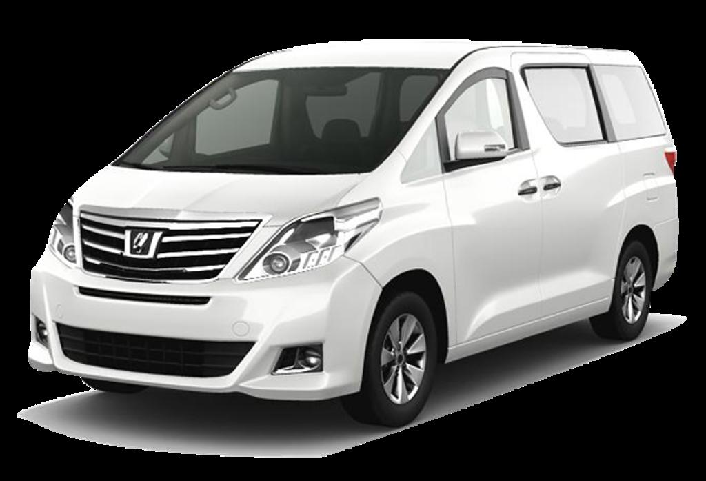 Global Rent Car Penyedia Jasa Khusus Rental Mobil Lepas Kunci Di Pekanbaru Dengan Persyaratan Mudah Mobil Toyota Penyewaan
