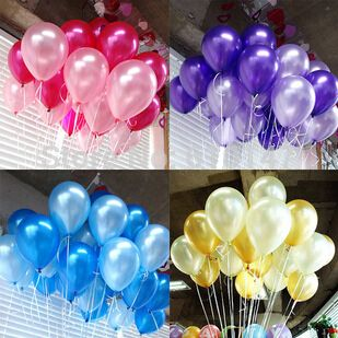 Cheap Balloons on Sale at Bargain Price, Buy Quality balloon, balloon balloon, balloon green from China balloon Suppliers at Aliexpress.com:1,Specification:12 Inches 2,Pattern:Glossy Version 3,Shape:Bubble 4,Occasion:Party Supplies 5,Specification:12 inch