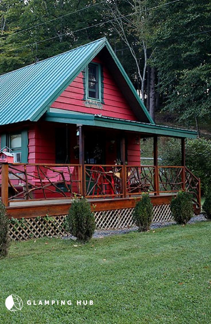 tiny house in north carolina tiny houses in 2018 pinterest rh pinterest com tiny house builders in north carolina tiny house builders in north carolina