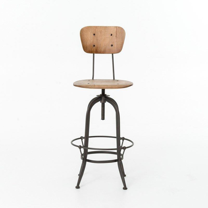 Four Hands Furniture Retailers #26: Pinterest U2022 The Worldu0027s Catalog Of Ideas