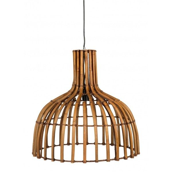 Plug hanging rattan lamp by lifestyle traders get it now or find more tiffany emporium ceiling fixtures at temple webster