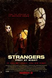 Download The Strangers: Prey at Night Full-Movie Free
