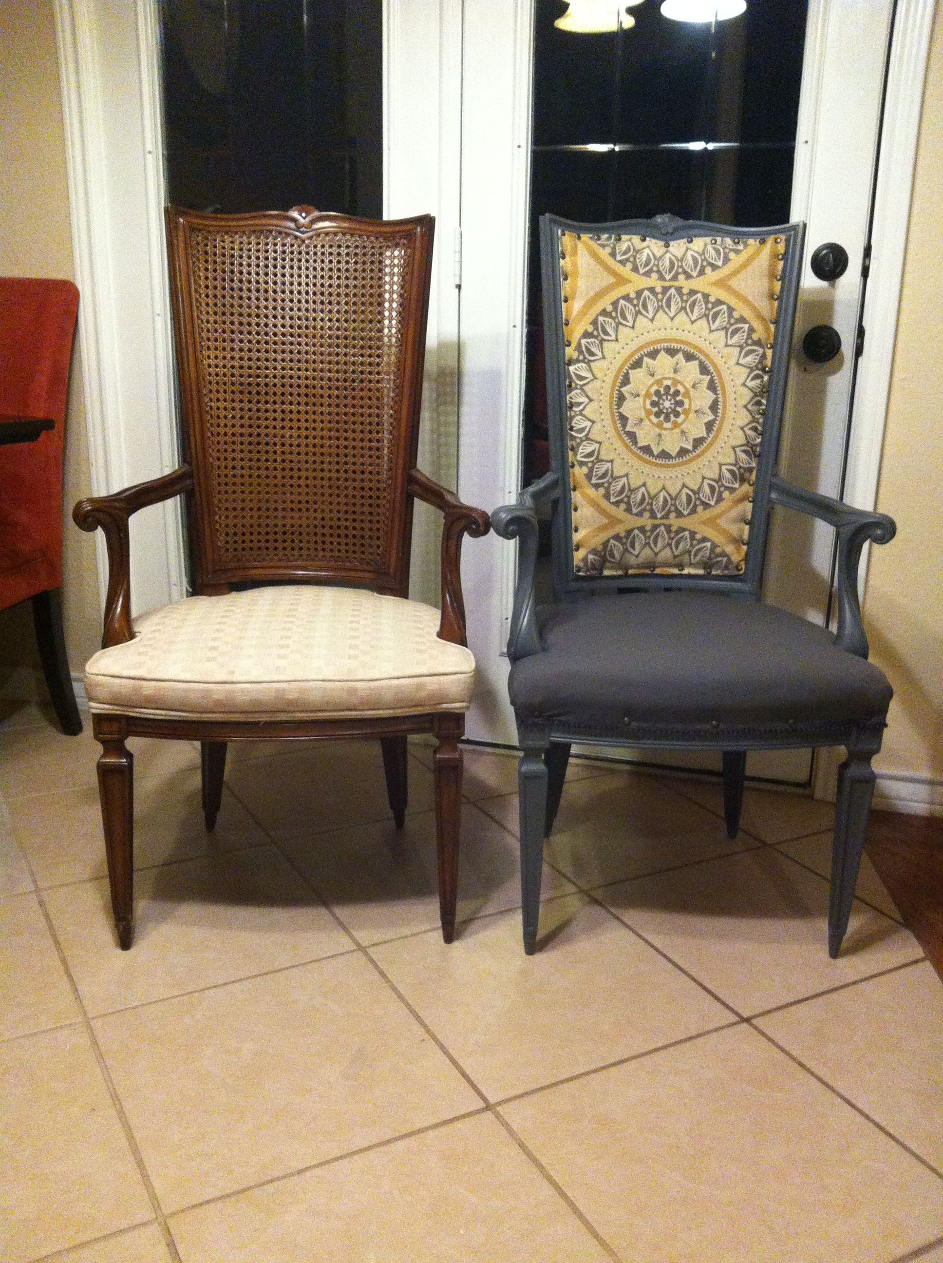 21+ 1970s dining table and chairs Trend