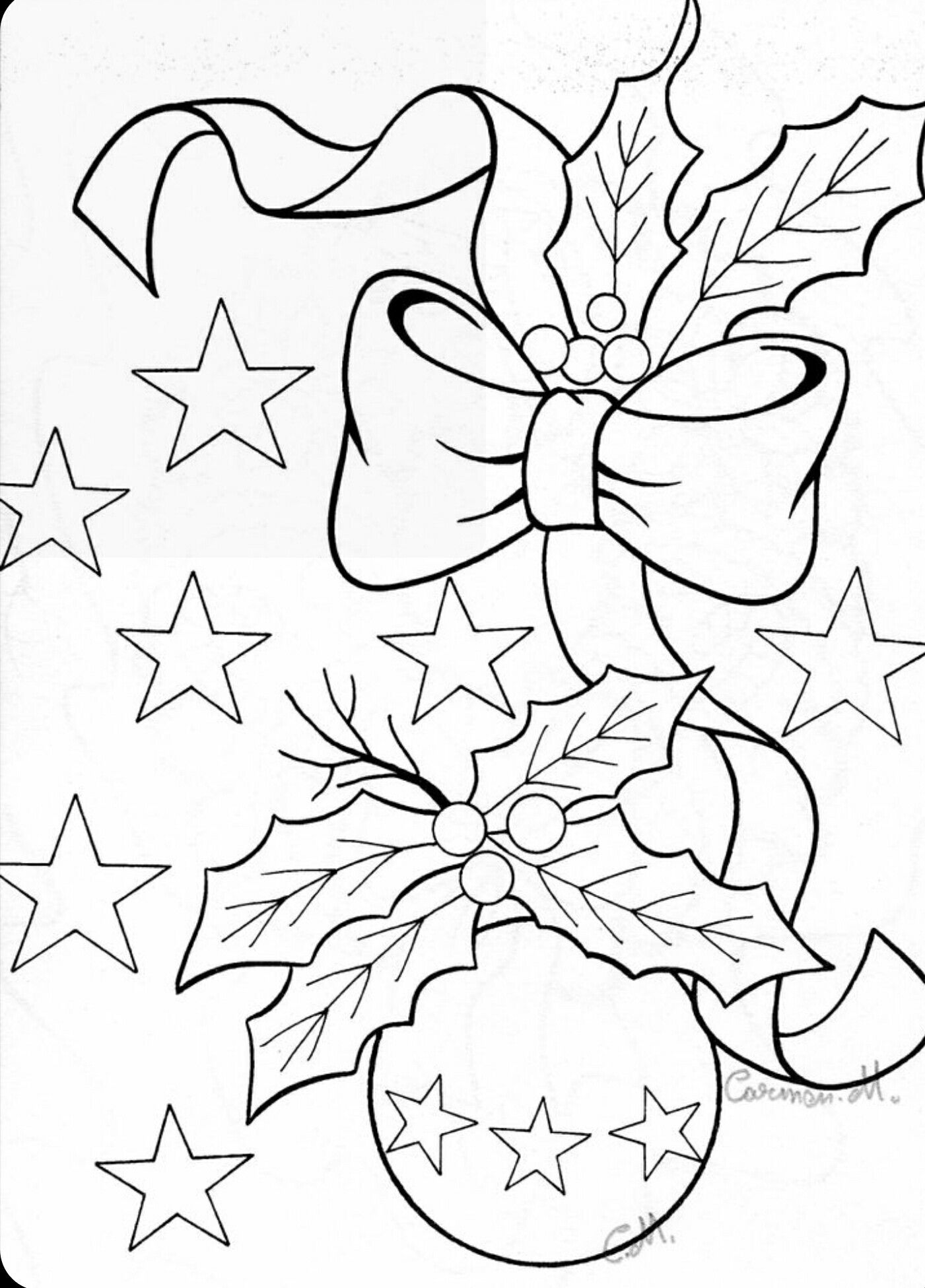 Follow My Pinterest: @vickileandro | Coloring Pages | Pinterest ...