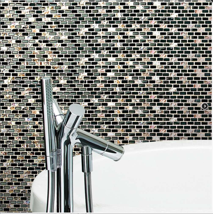 Find This Pin And More On Marshalls Tile Stone By Horncastletile