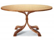 Cyrus Dining Table Table Dining Dining Table