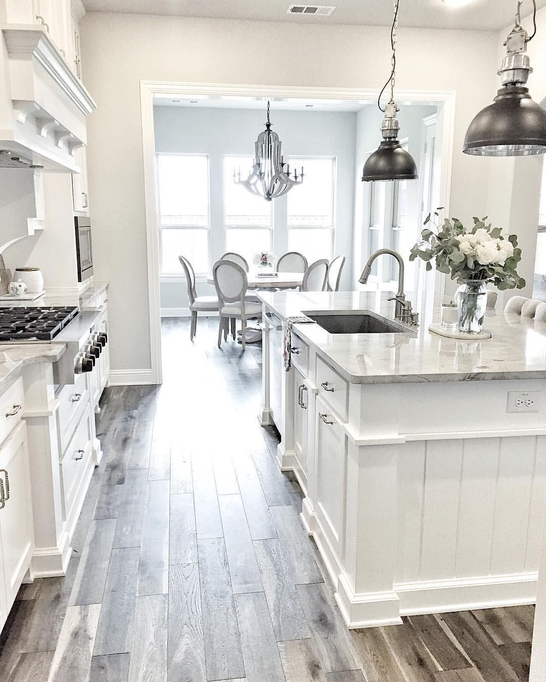 Pin by emily h on house pinterest kitchen kitchen design and
