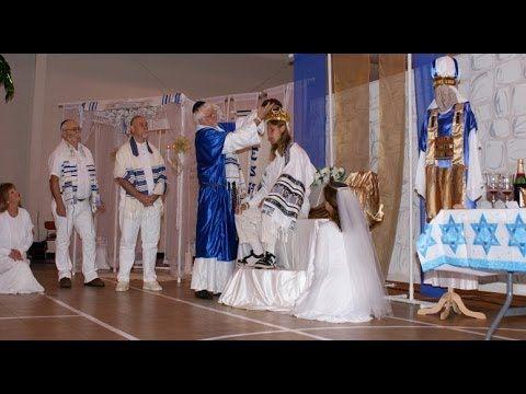 Perry Stone The Ancient Jewish Wedding New Full Sermon
