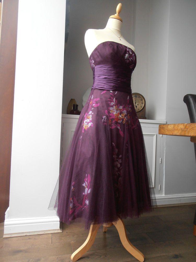 Asombroso Vestidos De Cóctel Del Monzón Ideas Ornamento Elaboración ...