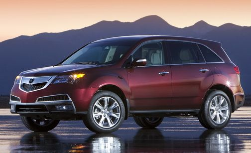 love my 2012 acura mdx my style pinterest cars rh pinterest com 2012 acura mdx technology package owner's manual 2015 acura mdx owners manual