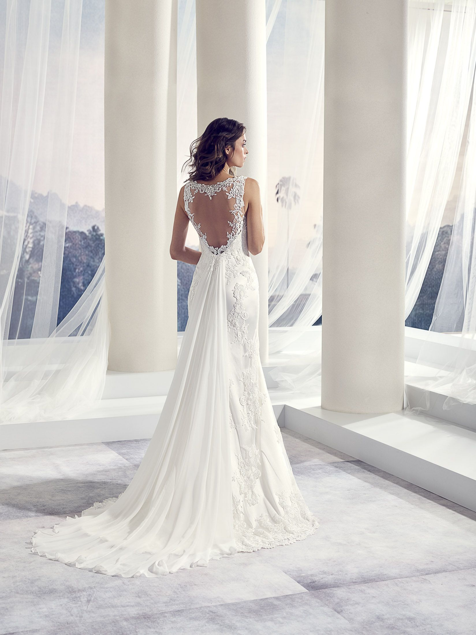 Where Can I Sell My Wedding Dress In India Ficts