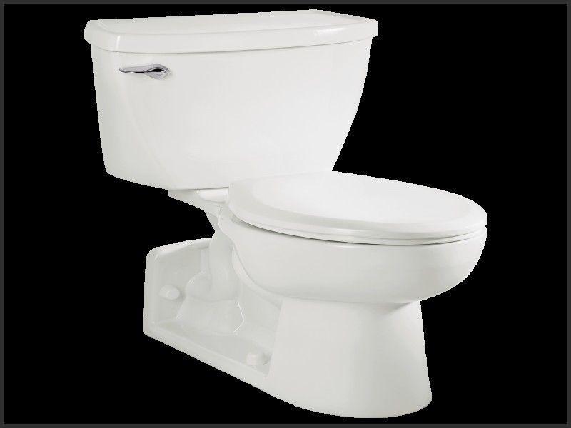 Beautiful Power Assist Toilet Home Depot Homedepottoilets